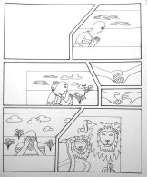 Comics4