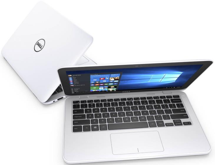 dell insprion 11 inspiron laptops in lagos dell laptops in Lagos inspiron laptops dell
