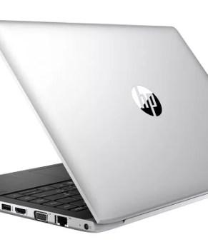 HP PROBOOK 450 G5 Intel Core i5, 500gb HDD, 4gb RAM