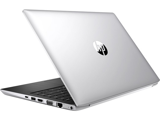 HP PROBOOK 450 G5 Intel Core i5, 500gb HDD, 4gb RAM