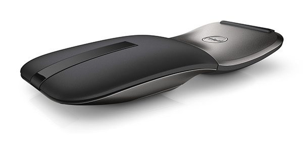 dell arc mouse