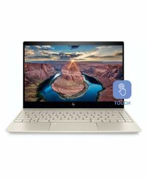 HP ENVY 17M-BW0013DX