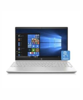 HP PAVILION 15 CS0051WM i5,8GB RAM,1TB HDD+16GB OPTANE