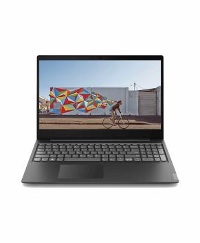 Lenovo IdeaPad S145-15IWL -4gb  ram 500gb hdd intel pentium