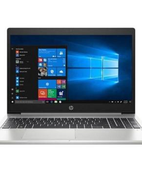 HP ProBook 450 G6: Intel® Core™ i5, 8th Gen, 8gb RAM, 256gb SSD, 15.6'', Backlit Keyboard, FingerPrint Reader, Windows 10Pro