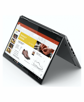 Lenovo ThinkPad X1 Yoga: Intel® Core™ i7 vPro, 8th Gen, 16gb RAM, 512gb SSD, 14