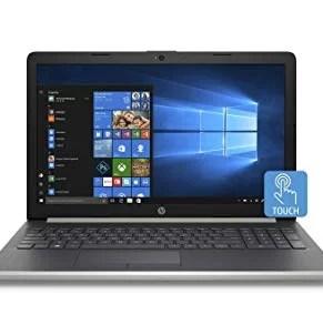 HP 15-da0053wm Intel® Core™ i5-8250U,1.6ghz,4GB ram,1tb hdd+16gb optane memory