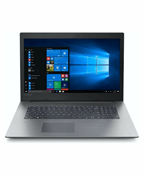 Lenovo IdeaPad 330-15ICH 8TH Gen Intel core i5,8gb ram, 1TB HDD+128GB SSD,2GB Nvidia Geforce Gtx Graphics
