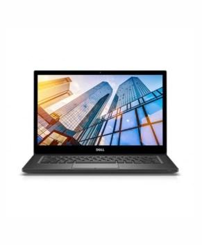 Dell Latitude 7490 Intel core i5, 8GB Ram, 256GB SSD, Backlit, Windows 10 Pro.
