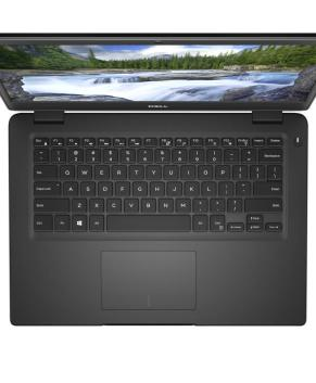 Dell Latitude 3400: Intel Core i5, 8gb RAM, 256gb SSD, Touchscreen, Windows 10 Pro