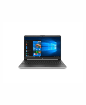 HP 15 DY1028CA Intel Core i7 10th Gen, 8GB Ram,512GB SSD