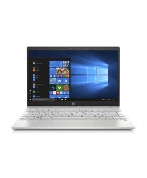 HP PAVILION 15 CS2021CL Intel Core i7 8TH Gen, 8GB Ram, 512GB SSD,Touchscreen,Backlit Keyboard