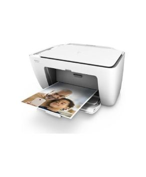 HP DESKJET 2620 WIRELESS PRINTER(PRINT SCAN AND COPY)