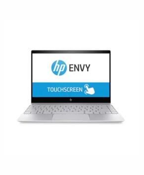 HP Envy 13 BA000 Intel core i7, 10th gen, 16GB Ram, 512GB SSD, Backlit Keyboard, 2GB Nvidia Geforce mx250, Windows 10 Home.