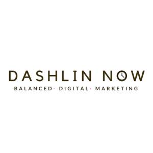 Dashlin Now Balanced Digital Marketing