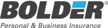 Bolder Insurance is a proud sponsor of the Dash & Dine 5k