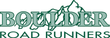 Boulder Road Runners partnering with Dash & Dine 5k