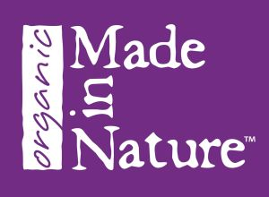 Made In Nature joins the Boulder Dash & Dine 5k Run Series