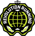 Revolution Running and the Boulder Dash & Dine 5k