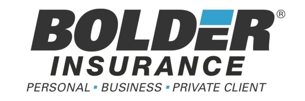 Bolder Insurance is a proud partner of the Dash & Dine 5k run series