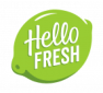 Hello Fresh joins the Dash n Dine 5k