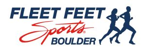 Fleet Feet Sports Boulder joins the Dash and Dine 5k