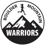 Boulder Mountain Warriors