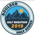 Boulder Half Series