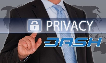 4 Non-Technical Factors that Affect Privacy
