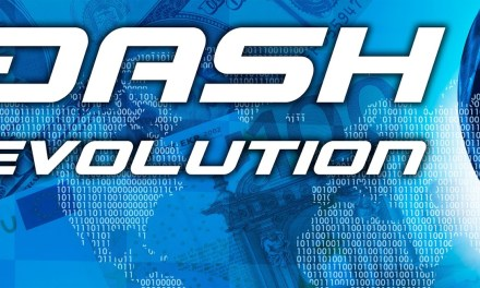 5 Reasons Why DASH Evolution Will Blow Competitors Away
