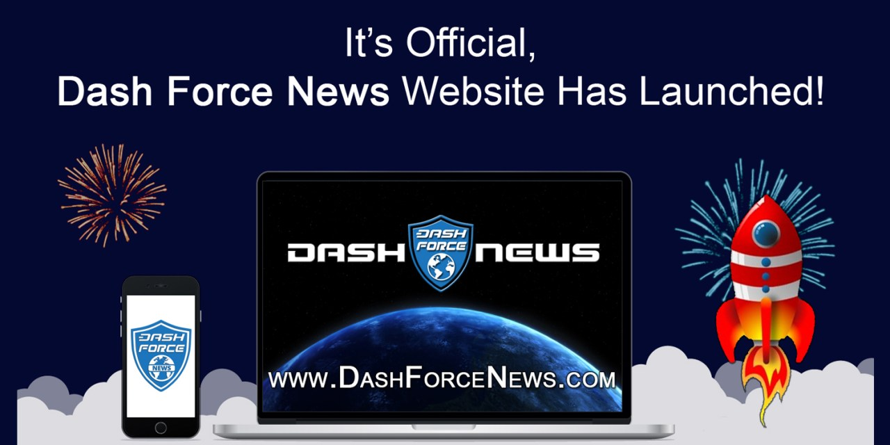 Dash DAO Funds Cryptocurrency's First Proprietary News Service