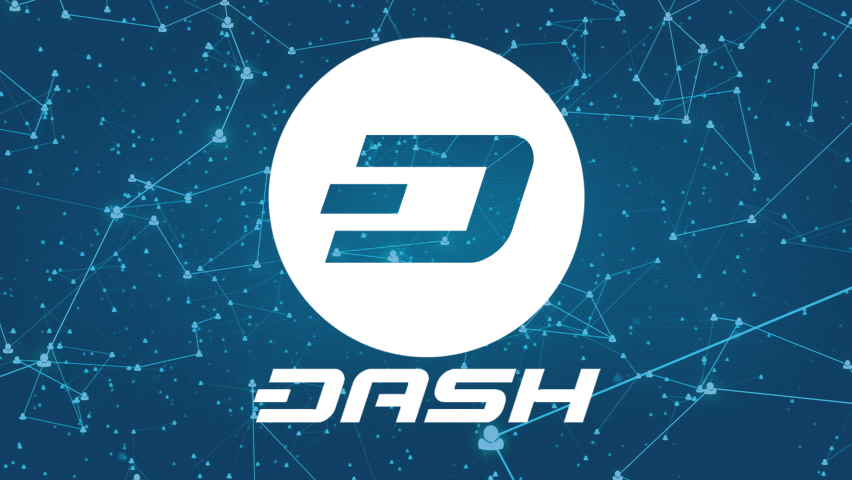 Why Dash Needs Less Network Capacity Than Bitcoin