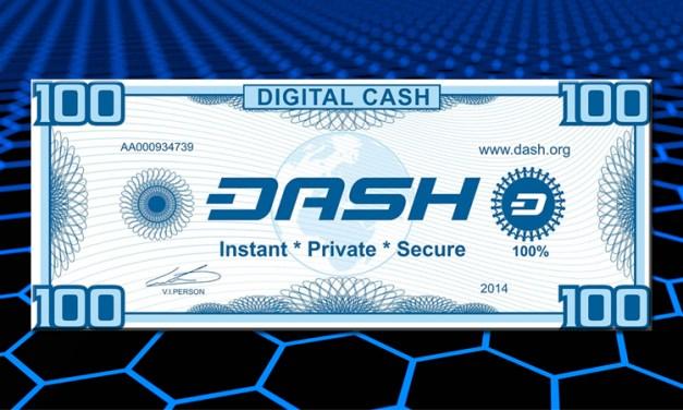 Reminder: Digital Cash Doesn't Need a Digital Bank