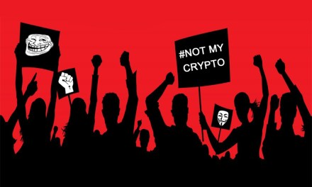 Emin Gün Sirer on the Rise of Cryptohooliganism
