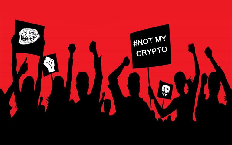 Emin Gün Sirer on the Rise of Cryptohooliganism