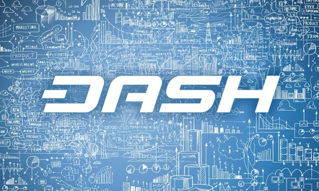 Dash Long-Term Roadmap Leverages Proof-of-Work/Proof-of-Service Hybrid