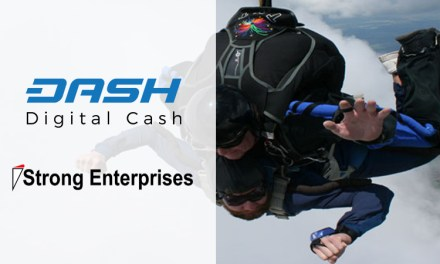 Aircraft Parachute Company Accepts Only Dash for Para-Cushions Product Line