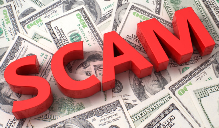 What is the Worst Scamcoin?