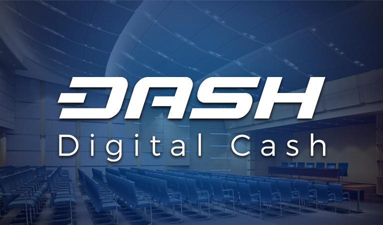 Free Dash Conferences in Venezuela to Begin in September
