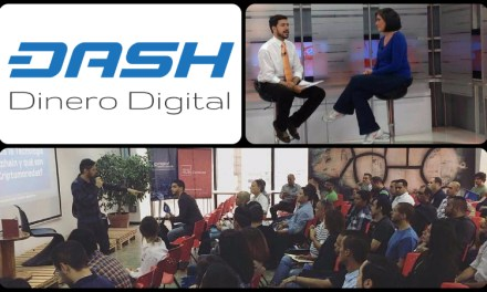 Dash Conference in Venezuela Draws Over Double Projected Attendees