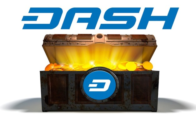 Review of Dash Budget Proposals from November 2016