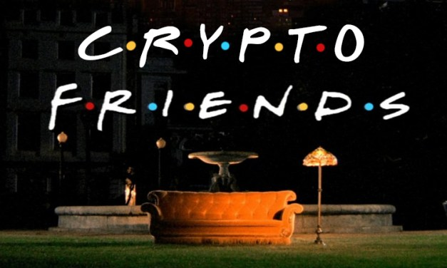 Introducing FOMO Friends and Family to Cryptocurrencies