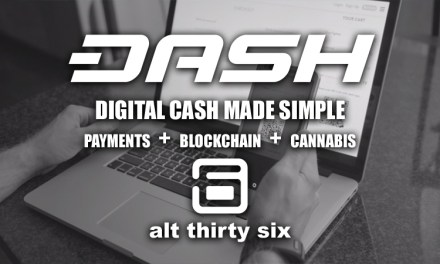 Dash's Game Changer: Full Scope of the Alt36 Platform