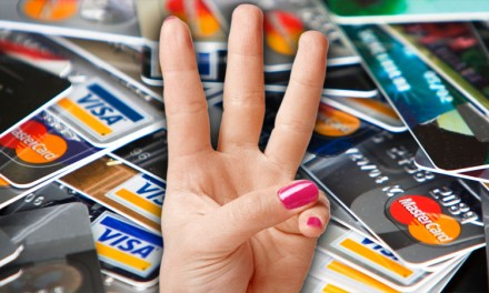 3 Reasons Credit Cards Are Blocking Cryptocurrency Purchases