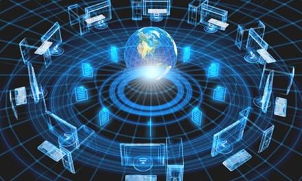 Tim Draper: The World Needs Cryptocurrency