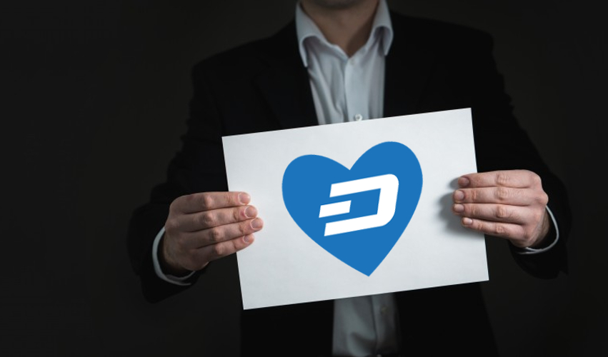 Dash Community Activist Playbook