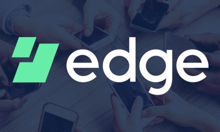 Edge Secure Wallet Review