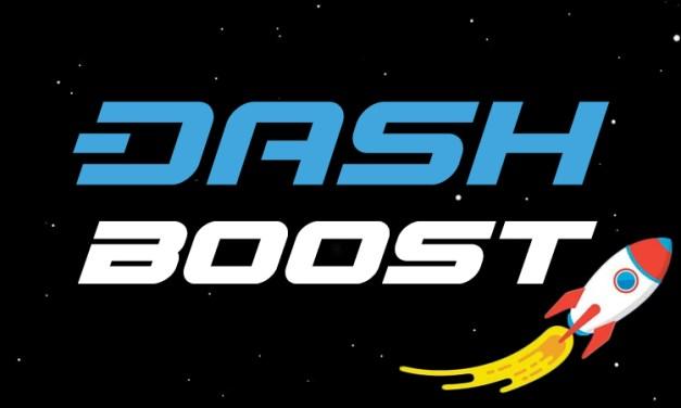 """Sistema de """"Microtesouraria"""" DashBoost Lança Versão Beta Pública"""