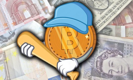 Economic Research Uses Bitcoin to Reveal Government Currency Manipulation and Capital Controls
