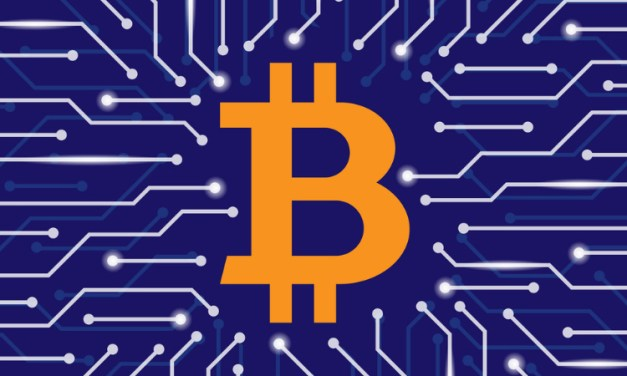 A UK Company Appears to have Successfully Trademarked the Name 'Bitcoin'